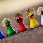 【ギフトに】女の子大好き!お人形遊びまとめ8選