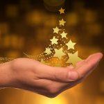 180cmのクリスマスツリー購入!レビュー&上手な飾り付け方