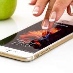 iPhone7を買ったらApple Payが使いたい!設定の仕方