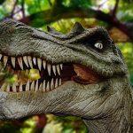 恐竜大好きな子供に贈ると絶対喜ばれるプレゼント5選