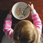 子どもがご飯を食べたくなる簡単で意外な方法