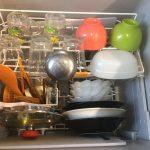 食洗機本当に使うかな?面倒くさがり主婦の食洗機レビュー