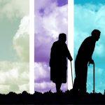 定年退職を楽しみに生きるのはあまりにも勿体無い