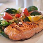 経済的にも手に入れやすいタンパク質の多いおすすめ食材