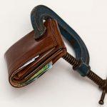ポケットに入る財布!夫が厳選小さな財布ブランド4選